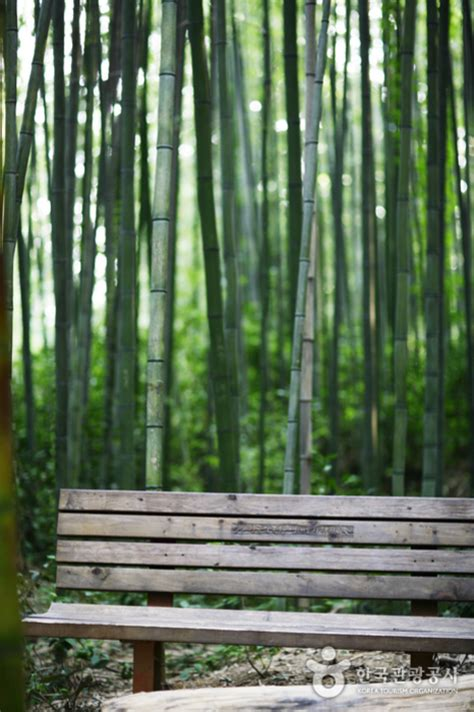 Bamboo Garden Hours by