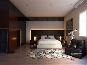 Modern Bedroom Design Pictures Modern Bedroom Ideas
