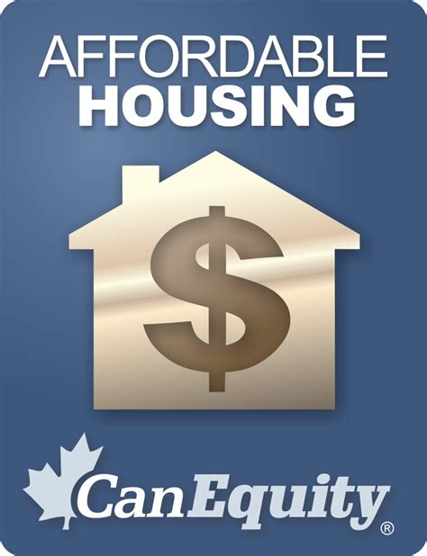 affordable housing mortgage affordable housing mortgage 28 images mortgage firms