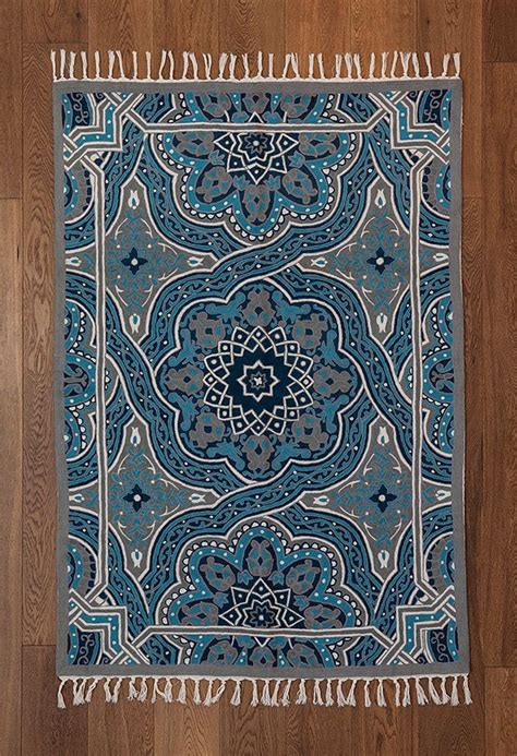 affordable area rug best 25 affordable area rugs ideas that you will like on