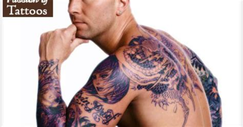 tattoo maker in new delhi pay rs 699 for 16 sq inch permanent tattoo worth rs 15000