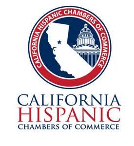 Hispanic Chamber Of Commerce California Hispanic Chambers Of Commerce Gt About Us Gt Chcc