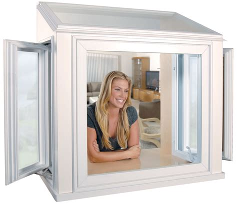 green house window green house window installer manufacturer in ny nj and connecticut tri state