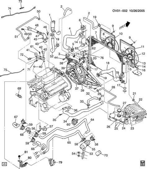 download car manuals 2001 cadillac deville spare parts catalogs cadillac catera water pump replacement cadillac free engine image for user manual download