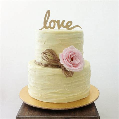 Wedding Anniversary Ideas Brisbane by Engagement Cakes To Suit Every Easy Weddings