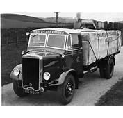 Image Result For Vintage British Army Truck  Trucks