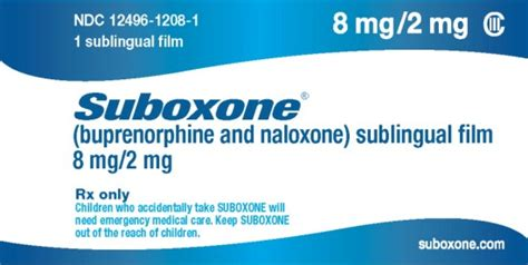Urine Therapy Detox Symptoms by How Does Suboxone Stay In Your System Blood Urine