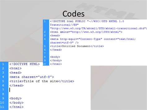 html5 pattern validation not working html5 input date validation phpsourcecode net