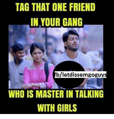 Gang Bang Memes - 25 best memes about gangs gangs memes