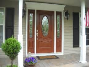 Exterior Door Reviews Doors Amazing Thermatru Fiberglass Exterior Fiberglass Doors For Sale Therma Tru Fiberglass