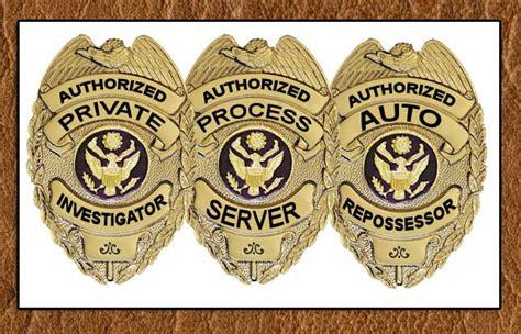 Private Investigation Company   Dead or Alive?   Fabarooni