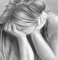 imagenes de tristeza fumando concepto de tristeza definici 243 n en deconceptos com