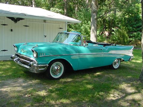 1957 chevy bel air convertible chevrolet bel air 2 door convertible 1957 mad 4 wheels