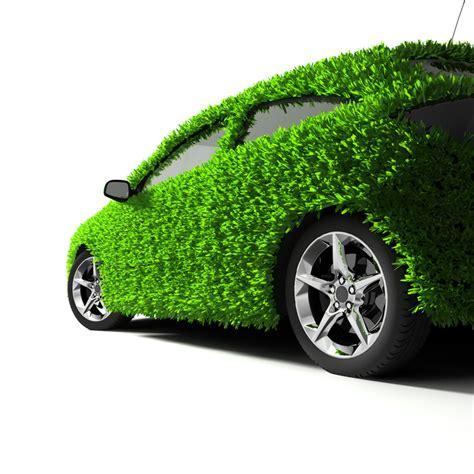 Green S Toyota Service Gobierno Chino Comprar 225 Veh 237 Culos Verdes Expoknews