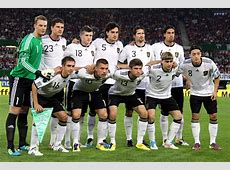 Seleccion Alemania   Comunio Mundial 2014 Kevin Großkreutz