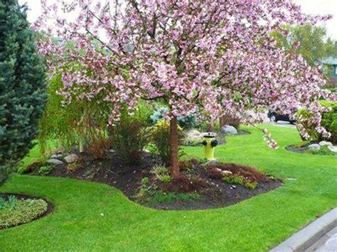 flower garden design flower gardens european garden design