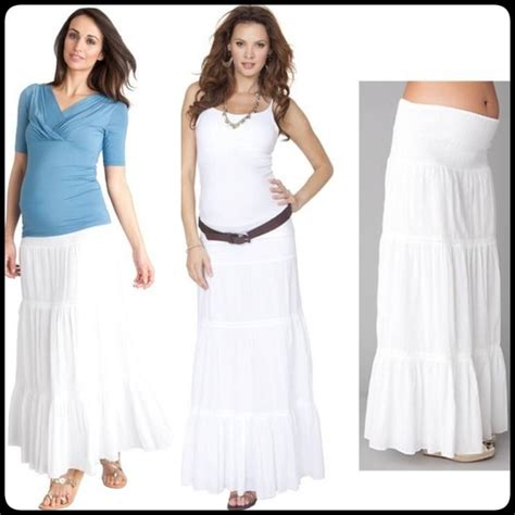maternity clothes skirts clothes zone