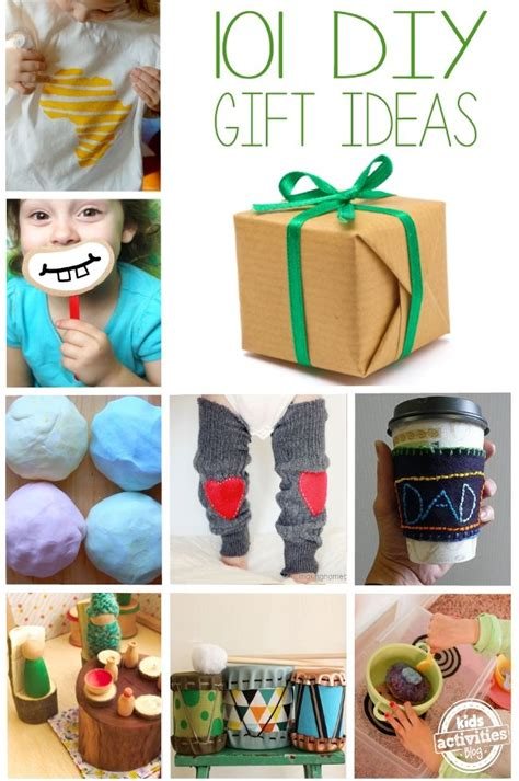 Diy Gifts For Toddlers - 582 best ideas images on