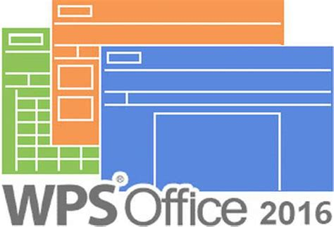 Free Office Alternatives by Free Office Alternatives The Is Openoffice