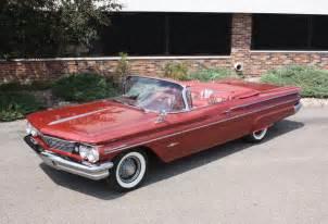 1960 Pontiac Models 1960 Pontiac Bonneville
