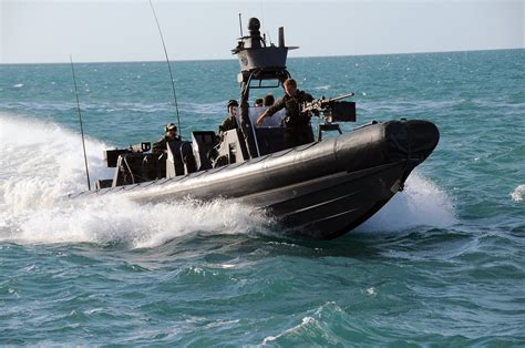 swcc boats u s navy swcc on pinterest warfare navy seals and us