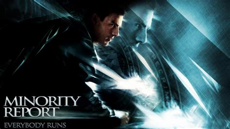 background wallpaper report 5 minority report hd wallpapers backgrounds wallpaper