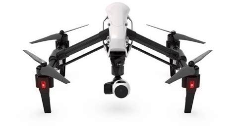 Kamera Dji Inspire 1 dji inspire 1 4k kamera 1 ovl 225 da芻 inteligentn 253 dron