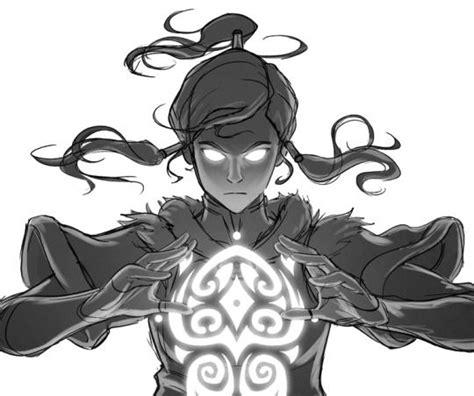 korra  avatar  defeated vaatu  images avatar legend  aang korra avatar avatar