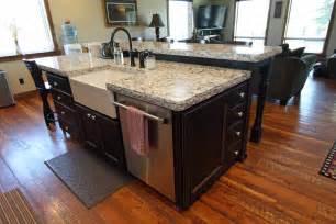 kitchen island with raised bar kitchen island raised bar kitchen xcyyxh