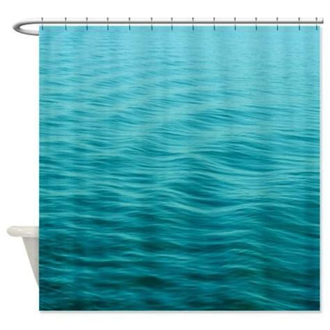 deep turquoise curtains 17 best ideas about turquoise shower curtains on pinterest