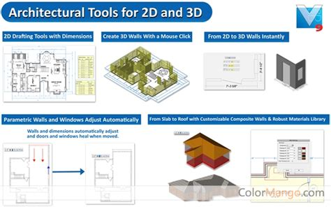 Home Design Studio Punch Software punch viacad 2d 3d 15 discount coupon 100 worked