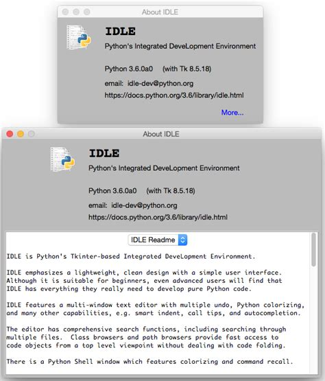 tutorial python tkinter pdf tkinter tutorial python pdf reader kindlfactor