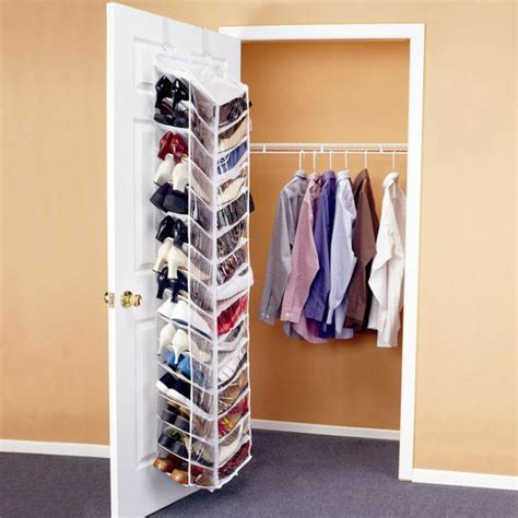The Door Storage by 10 Clever Bedroom Storage Ideas Pretty Designs