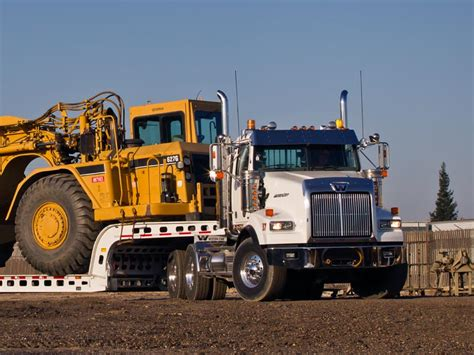 western trucks of southern california we sell 4700