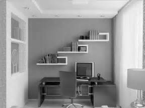 home interior work office template designing office space at work home
