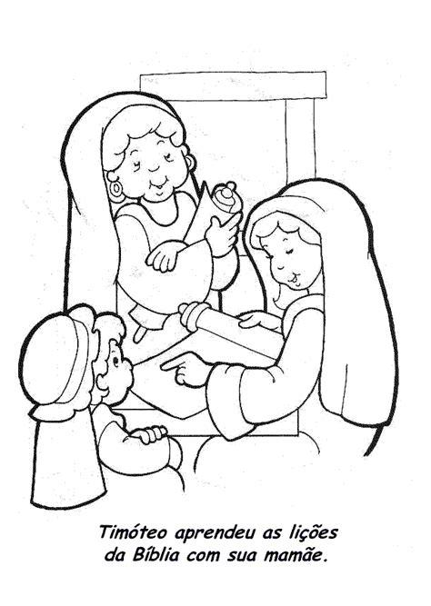 imagenes biblicas para imprimir atividades biblicas para colorir az dibujos para colorear
