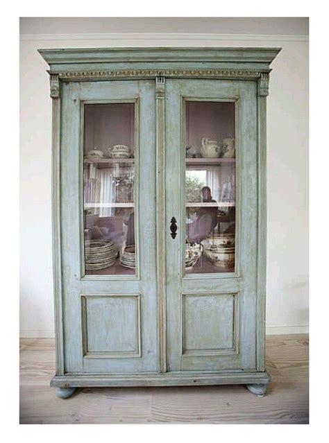 vitrinas de madera para comedor decora con vitrinas y vitrinas antiguas coloco