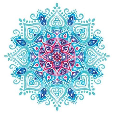 1000 images about mandalas on pinterest mandala 1000 ideas sobre wallpaper mandala en pinterest mandala
