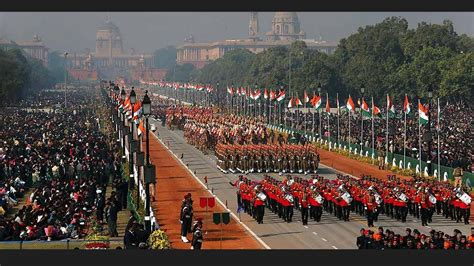 india republic day indian republic day parade army www pixshark