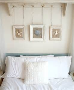 Beachy Room Decor 12 Creative Framing Ideas For Starfish Completely Coastal