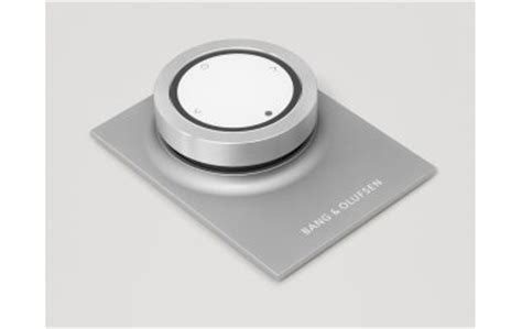 remote table l olufsen beosound essence remote with table stand