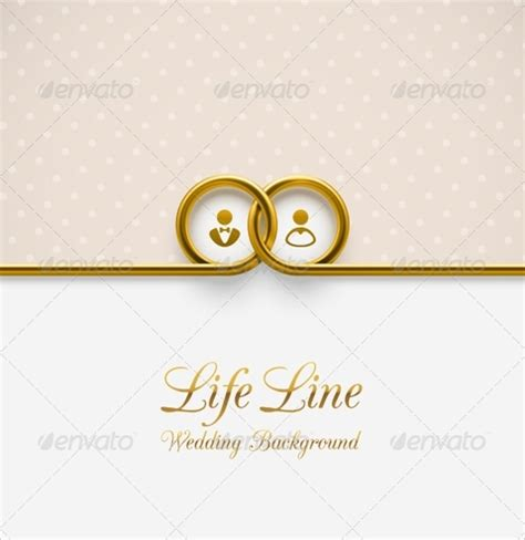 wedding card background templates 49 wedding backgrounds psd vector eps ai free