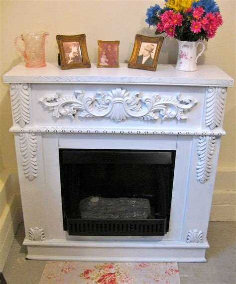 17 best images about fireplace mantels on