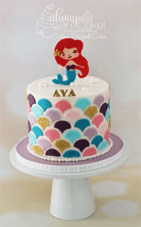 celebration cakes page  phoenix arizona cakes