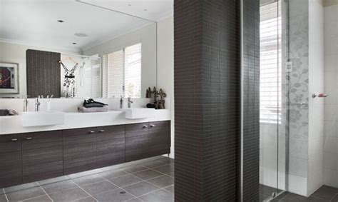 bathroom design perth 17 best images about ensuite bathroom doors on pinterest