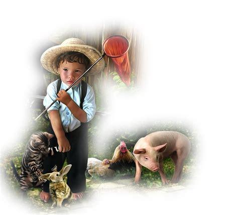 si鑒e enfant pour v駘o fond pour vos photos d enfants
