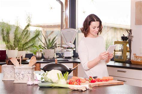 app per cucinare app cucina 7 strumenti irrinunciabili