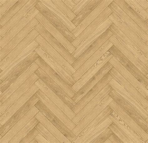 sketchup chevron woof floor texture seamless wood parquet texture maps texturise textures for sketchup wood
