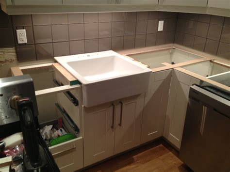 Templating Countertops by Concrete Countertop Templates Storefront