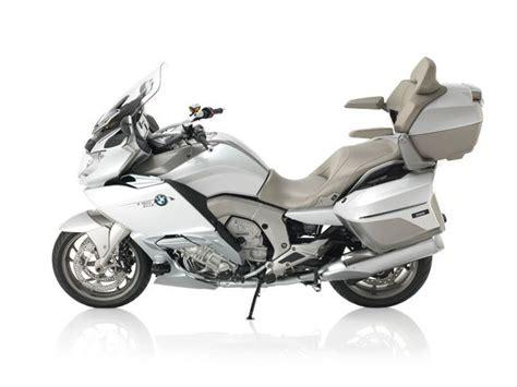 Motorrad Bmw Houston by Yamaha Bmw Motorcycle Atv Pwc Dealer Katy Tx